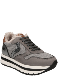 Voile Blanche Women's shoes MAY FUR