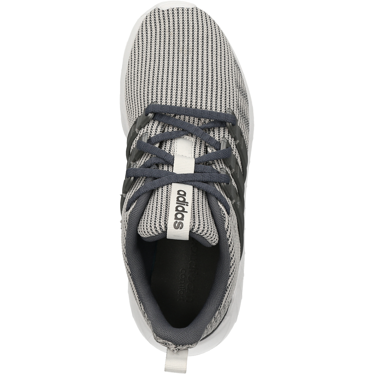 adidas cloudfoam ortholite donna's review