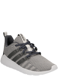 ADIDAS Women's shoes QUESTAR FLOW