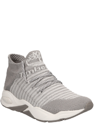 Timberland Women's shoes Delphiville Knit Sneaker