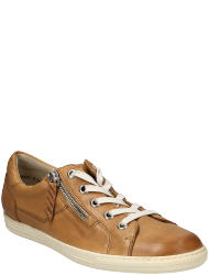 Paul Green Women's shoes 4940-056