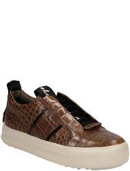Kennel & Schmenger Women's shoes 21.24570.632