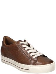 Paul Green Women's shoes 4858-026