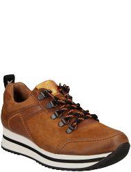 Paul Green Women's shoes 4879-045