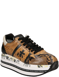 Premiata Women's shoes BETH