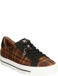 finest selection c0f1f d43f0 Women's shoes of Paul Green - Sneakers buy at Schuhe Lüke ...
