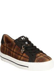 finest selection 067ea e1401 Women's shoes of Paul Green - Sneakers buy at Schuhe Lüke ...