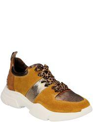 Maripé Women's shoes 29337-5157