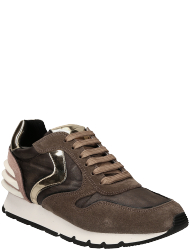 Voile Blanche Women's shoes JULIA POWER