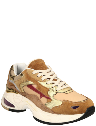 Premiata Women's shoes SHARKY