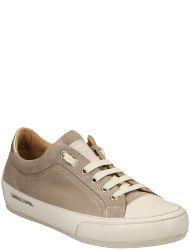 Candice Cooper Women's shoes ROCK DELUXE