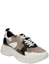 Kennel & Schmenger Women's shoes 21.26500.653