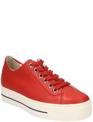 Paul Green Women's shoes 4790-036