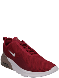 NIKE Women's shoes AIR MAX MOTION 2