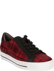 sports shoes 5416f 1757d Paul Green buy at Schuhe Lüke Online-Shop