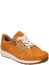 Ara Women's shoes 34587-18