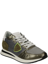 Philippe Model Women's shoes TZLD GP02