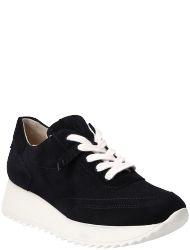 Paul Green Women's shoes 4946-076