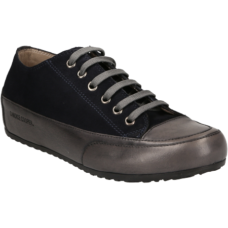 GEOX D84APA 00085 C1000 Women's shoes Lace ups buy shoes at