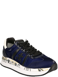 Premiata Women's shoes CONNY