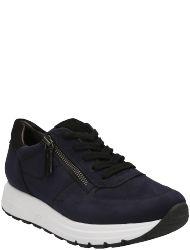 Paul Green Women's shoes 4856-015