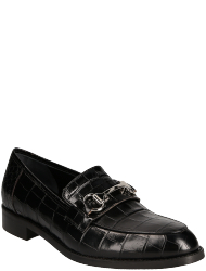 Guglielmo Rotta Women's shoes 3421H