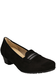 Women's shoes of Ara Loafers & Moccasins buy at Schuhe