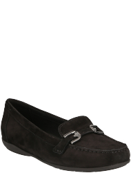 GEOX Women's shoes ANNYTAH MOC