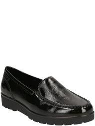 Ara Women's shoes 14803-75