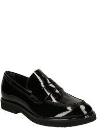 Attilio Giusti Leombruni Women's shoes D721058BNKA0871013