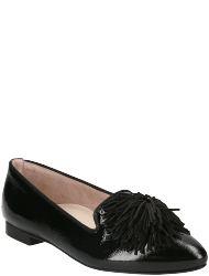 Paul Green Women's shoes 2376-006