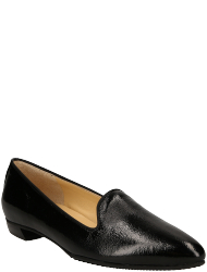 Brunate Women's shoes 10799