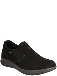 Ara Women's shoes 49823-01