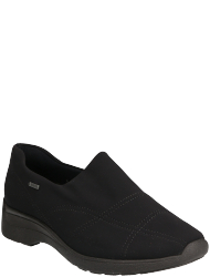 Ara Women's shoes 40901-01