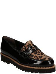 Paul Green Women's shoes 1011-145