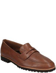 Paul Green Women's shoes 2493-005