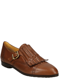 Trumans Women's shoes 8427 123