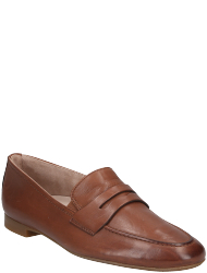 Paul Green Women's shoes 2593-016