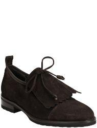 Trumans Women's shoes 9032 208