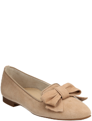 Paul Green womens-shoes 2592-006