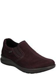Ara Women's shoes 49823-06