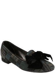 Lüke Schuhe Women's shoes P820