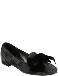 Lüke Schuhe womens-shoes P820