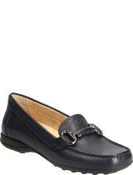 GEOX Women's shoes EUXO