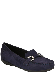 GEOX Women's shoes ANNYTAH MOC