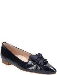 Paul Green Women's shoes 3731-036