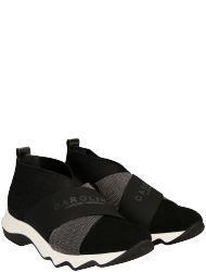 Donna Carolina Women's shoes 40.763.078 -002