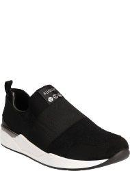 Ara Women's shoes 14662-71