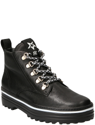 Paul Green Women's shoes 4848-005