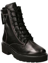 Paul Green Women's shoes 9659-005
